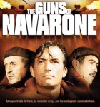 The Guns of Navarone 1961