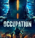 Occupation 2018