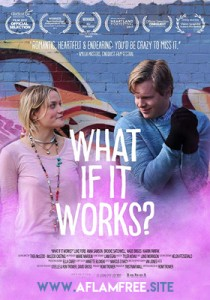 What If It Works 2017