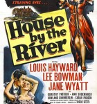 House by the River 1950