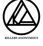 Killers Anonymous 2018