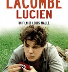 Lacombe, Lucien 1974