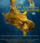 Naya Legend of the Golden Dolphin 2019