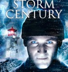 Storm of the Century 1999