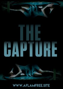 The Capture 2017