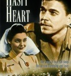 The Hasty Heart 1949