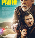 The Padre 2018