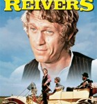 The Reivers 1969