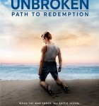 Unbroken Path to Redemption 2018