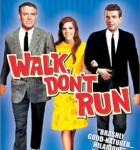 Walk Don't Run 1966