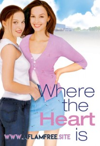 Where the Heart Is 2000