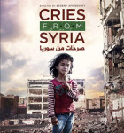 Cries from Syria 2017