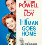 The Thin Man Goes Home 1944