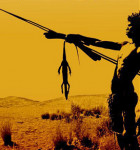 Walkabout 1971