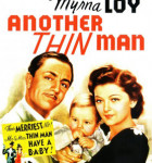 Another Thin Man 1939