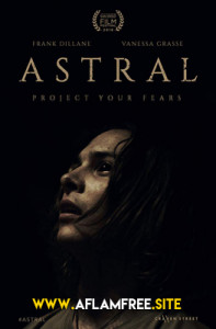 Astral 2018