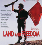 Land and Freedom 1995