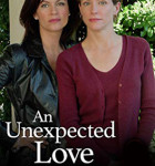 An Unexpected Love 2003