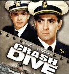 Crash Dive 1943