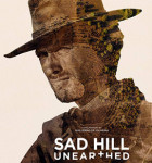 Sad Hill Unearthed 2017