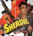 Sher Dil 1990