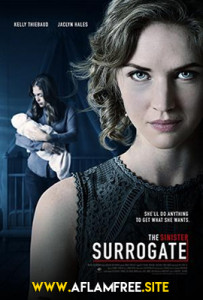 The Sinister Surrogate 2018