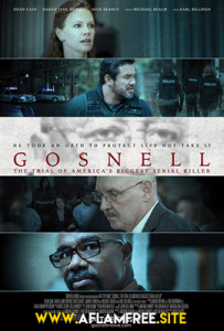 Gosnell The Trial of America's Biggest Serial Killer 2018