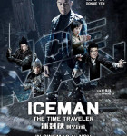 Iceman The Time Traveller 2018
