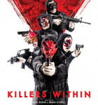 Killers Within 2018