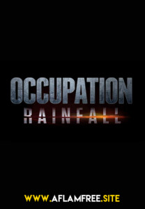 Occupation Rainfall 2019