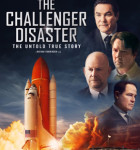 The Challenger Disaster 2019