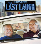 The Last Laugh 2019