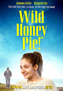 Wild Honey Pie 2018